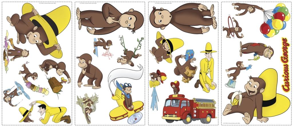 Znalezione obrazy dla zapytania http://www.roommates.com.pl/oferta_produktowa/dekoracje_bajkowe/RMK1037SCS