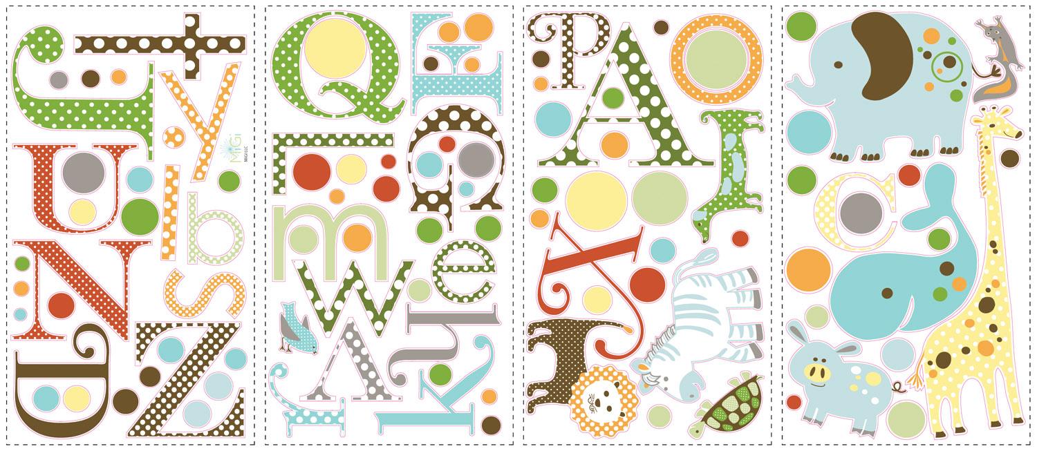 Znalezione obrazy dla zapytania http://www.roommates.com.pl/oferta_produktowa/aranzacje_dla_dzieci_i_mlodziezy/RMK1440SCS