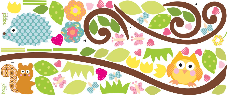Znalezione obrazy dla zapytania http://www.roommates.com.pl/oferta_produktowa/aranzacje_dla_dzieci_i_mlodziezy/RMK1861SCS