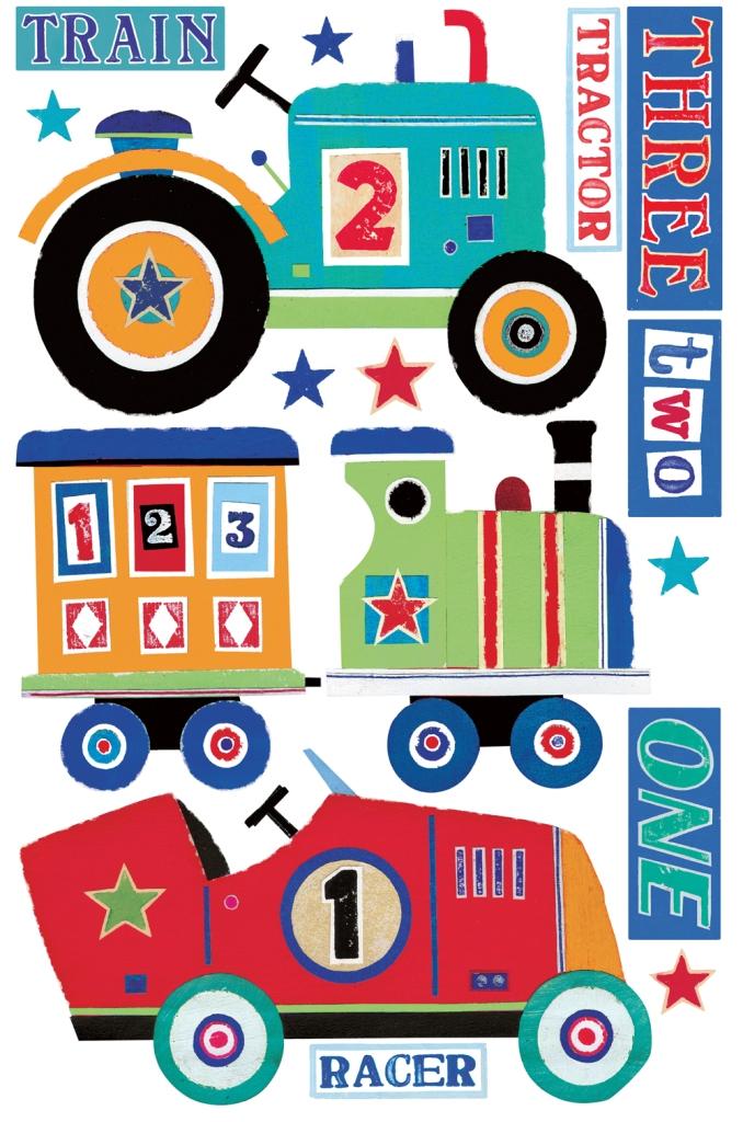 Znalezione obrazy dla zapytania http://www.roommates.com.pl/oferta_produktowa/dekoracje_wielkoformatowe/RMK2025SLM