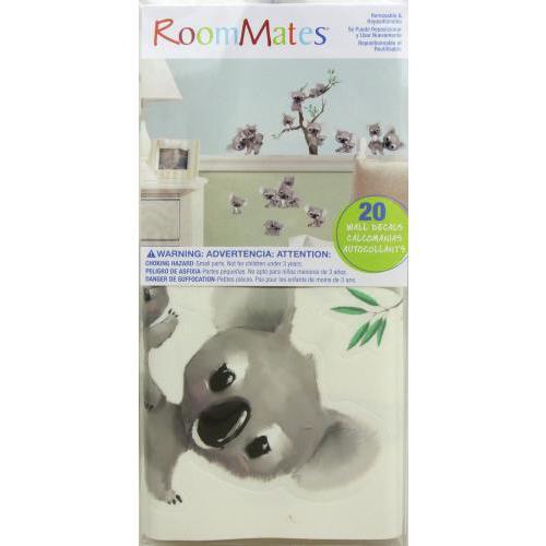 Znalezione obrazy dla zapytania http://www.roommates.com.pl/oferta_produktowa/aranzacje_dla_dzieci_i_mlodziezy/RMK2867SCS