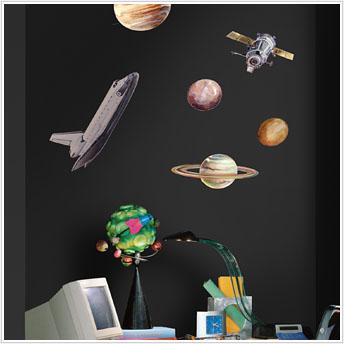Znalezione obrazy dla zapytania http://www.roommates.com.pl/oferta_produktowa/aranzacje_dla_dzieci_i_mlodziezy/RMK1003SCS