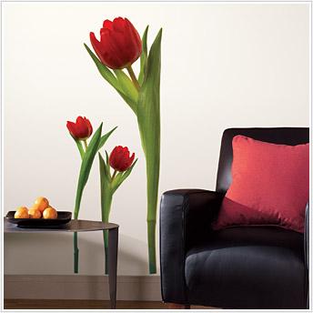 Znalezione obrazy dla zapytania http://www.roommates.com.pl/oferta_produktowa/dekoracje_dla_domu_i_biura/RMK1308GM