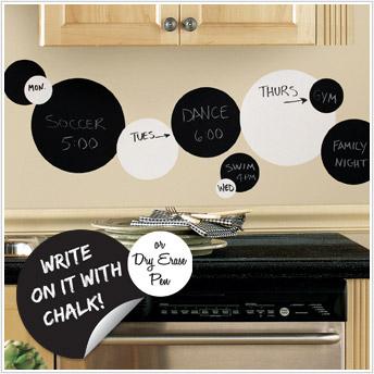 Znalezione obrazy dla zapytania http://www.roommates.com.pl/oferta_produktowa/dekoracje_dla_domu_i_biura/RMK1311SCS