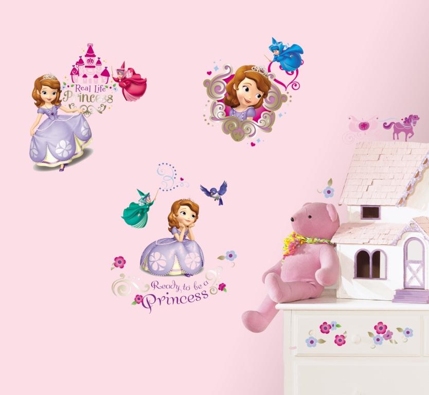 Znalezione obrazy dla zapytania http://www.roommates.com.pl/oferta_produktowa/dekoracje_bajkowe/RMK2294SCS