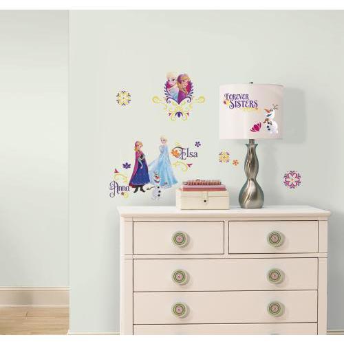 Znalezione obrazy dla zapytania http://www.roommates.com.pl/oferta_produktowa/dekoracje_bajkowe/RMK2652SCS