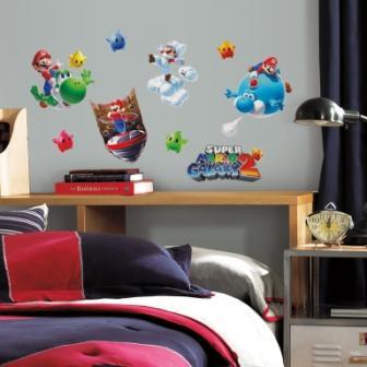 Mario Galaxy II - 99,00 zł