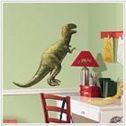 Wielki dinozaur - 109,00 zł