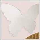 Motyl (Duży) - 59,00 zł