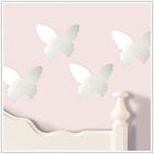 Motyl (Mały) - 59,00 zł