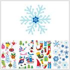 Pada śnieg - 84,00 zł
