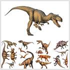 Dinozaury - 84,00 zł