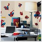 Niesamowity Spiderman - 99,00 zł