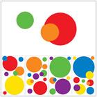Kropka w kropkę - magia kolorów - 84,00 zł