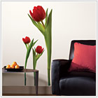 Tulipan - 139,00 zł