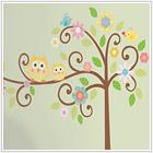 Kwitnące drzewo - 199,00 zł
