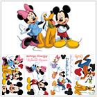 Myszka Mickey i przyjaciele - 99,00 zł