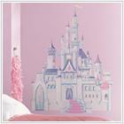 Zamek Disney`a - 169,00 zł