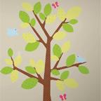 Młode drzewo - 169,00 zł