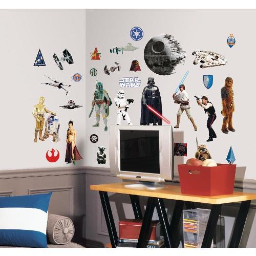 Star Wars Classic - 99 zł