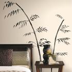 Bambus (czarny) - 169,00 zł
