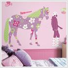 Kocham konie - 269 zł