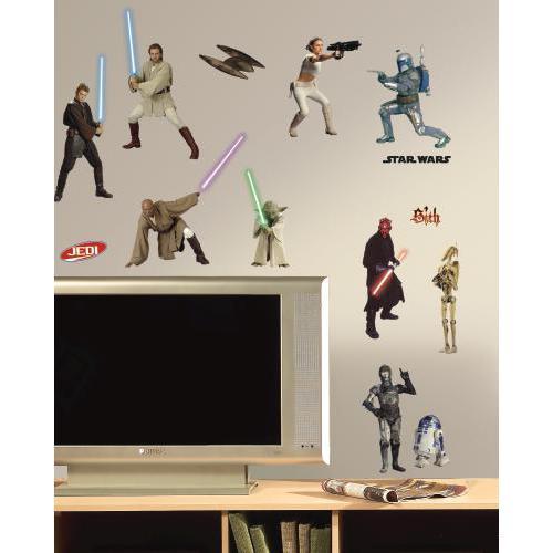 Star Wars - 99 zł