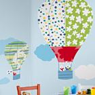 Latające balony - 269,00 zł