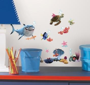 Gdzie jest Nemo? - 99,00 zł