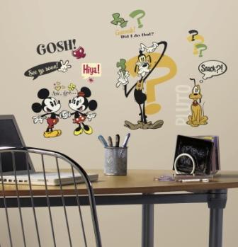 Myszka Mickey Oldschool - 99,00 zł
