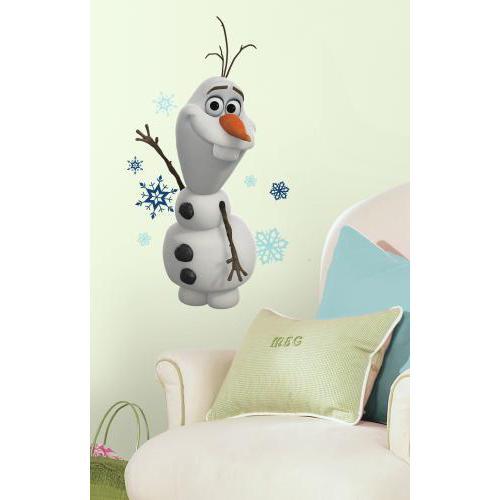 Olaf - 99,00 zł