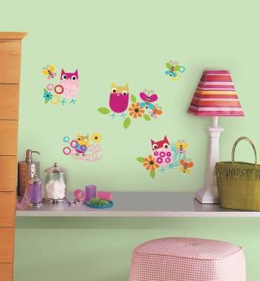Znalezione obrazy dla zapytania http://www.roommates.com.pl/oferta_produktowa/aranzacje_dla_dzieci_i_mlodziezy/RMK2722SCS