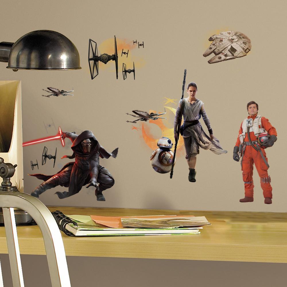 Star Wars VII - 99,00 zł