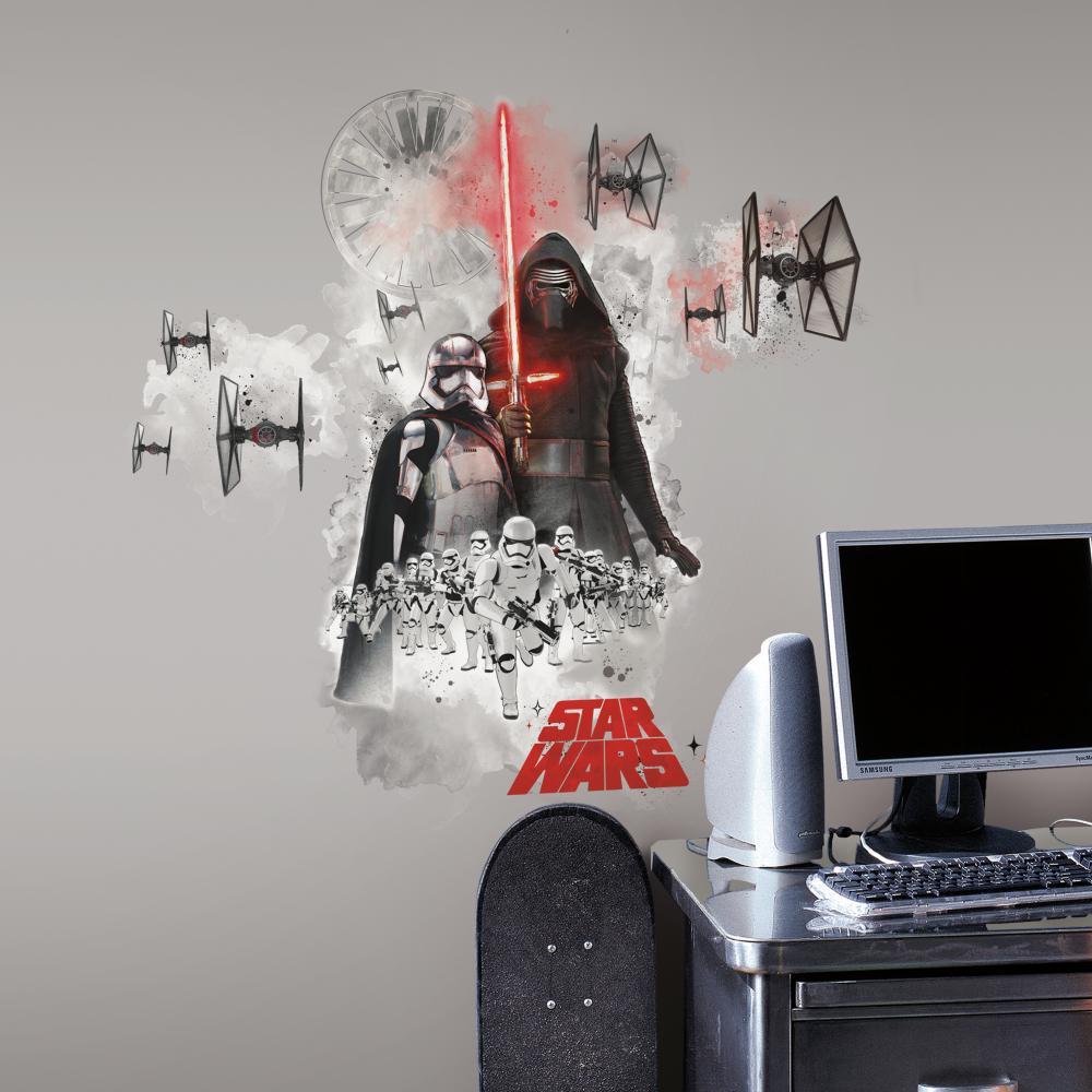 Star Wars VII - Złoczyńcy - 139,00 zł