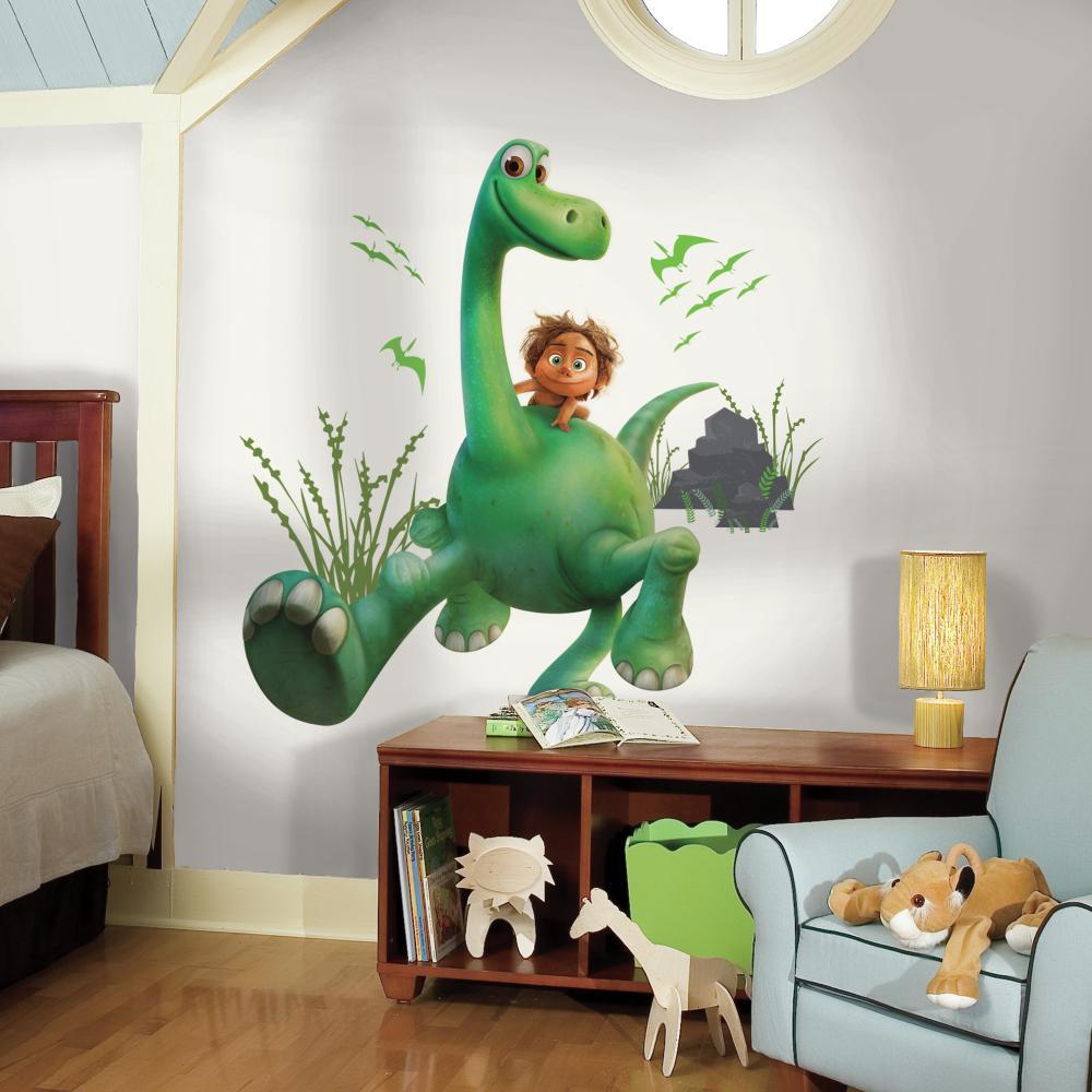 Arlo - dobry dinozaur - 169,00 zł
